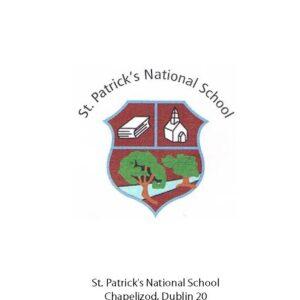 LIR SCHOOL JOURNALS
